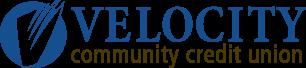 velocity community credit union